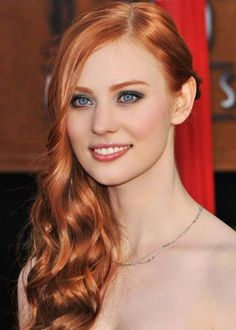 Gorgeous_strawberry_blonde_hair_colors_14