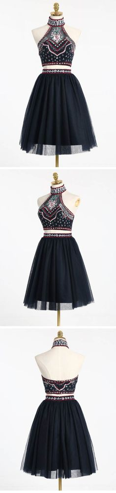 homecoming dress,homecoming dresses,short homecoming dress,2017 homecoming dresss