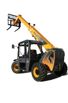 genie gth 4016 sr gth 4018 sr telehandler service repair workshop manual download
