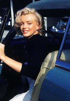 50s  photography  fotografia  retro  fashion