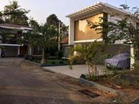 5 Bedroom,  Independent House/Villa in Vikasvany Kakkanad
