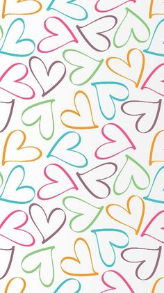 Super Wallpaper Ideas for Valentine's Day - Page 146 of 200 - CoCohots Phone Wallpaper Images, Glitter Wallpaper, Cute Patterns Wallpaper, Heart Wallpaper, Love Wallpaper, Cellphone Wallpaper, Wallpaper Iphone Cute, Colorful Wallpaper, Disney Wallpaper