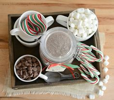 81 best Sweet & Savory Homemade Food Gifts images on Pinterest in ...