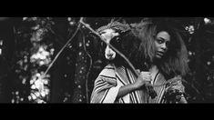 Get Your Gun - Black Book (Official HD Music Video)