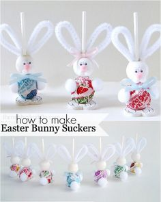 How-to-Make-Easter-Bunny-Suckers