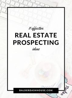 419 Best Real Estate Postcard Ideas images in 2019 | Real