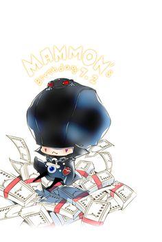Reborn Katekyo Hitman, Hitman Reborn, Reborn Anime, Manga Games, Akira, Boku No Hero Academia, Manga Anime, Cool Art, Darth Vader