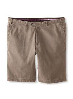 10 Best Mens Shorts Images Men Shorts Man Fashion Shorts For Men