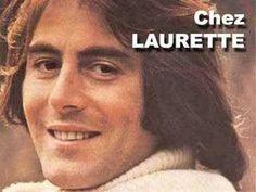 CHEZ LAURETTE - Michel Delpech (cover)