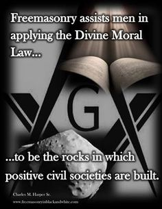 The blue lodge is indeed by majority a humanitarian focused positive fraternity for adults. Above that level, we don't hear, see or speak of what it's about. Masonic Order, Masonic Art, Masonic Lodge, Masonic Symbols, Prince Hall Mason, Freemason Symbol, Jobs Daughters, Templer, Eastern Star