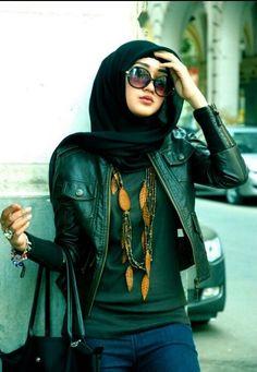 hijabigirl