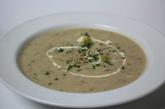Sometimes all you want to do is sit back and enjoy a nice bowl of hearty soup. I think you will find that my crab and clam chowder delivers just that. The crab and clams in my chowder really bring in the fresh salty flavour of the sea, while the verjuice provides the sweetness needed in this hearty dish. When these combine you get a silky smooth broth and a warming flavour that can be created by even the most novice cook. http://www.adampittaway.co.uk/crab-clam-chowder/