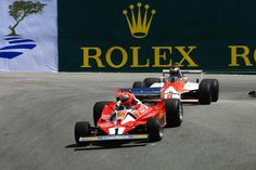rolex ferrari - Google Search Rolex Tudor, First World, Race Cars, Ferrari, Auto Racing, Formula 1, F1, Vehicles, Grid