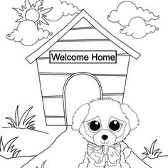 77 Best Toys Coloring Pages Images In 2019