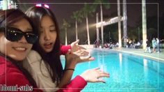 [ENG SUB] A Pink Diary in Vietnam