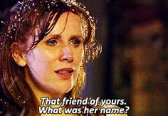 doctor who mine David Tennant Catherine Tate Billie Piper donna noble: president of the doctor/rose shipping club