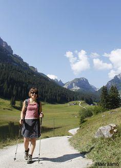 Laura+Sveitsi+vaellus+rimpsupaita+Hääräämö.JPG (456×634)