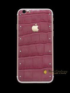 Сейчас скидка 50% на iPhone 7 256 гб. Цена всего 75 тысяч рублей