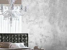Risultati immagini per colori pareti camera da letto | colori pareti ...