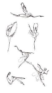 Image result for scribble gesture stick figure drawings