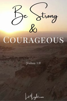 The Lord is with you even in the low places Christian Music, Christian Living, Christian Life, Christian Quotes, The Lord Reigns, Psalm 119 105, Do Not Be Afraid, Biblical Inspiration, Christian Encouragement
