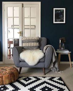 die 67 besten bilder von geometrische muster und strukturen. Black Bedroom Furniture Sets. Home Design Ideas