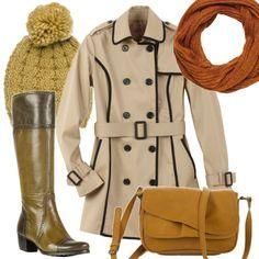 Coat Time