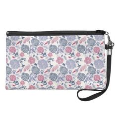 >>>Hello          Pink and Blue Elegant Vintage Floral Wristlets           Pink and Blue Elegant Vintage Floral Wristlets so please read the important details before your purchasing anyway here is the best buyHow to          Pink and Blue Elegant Vintage Floral Wristlets lowest price Fast S...Cleck Hot Deals >>> http://www.zazzle.com/pink_and_blue_elegant_vintage_floral_wristlets-223967098184081294?rf=238627982471231924&zbar=1&tc=terrest