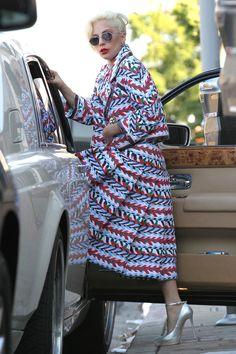 Rescatamos los mejores looks de Lady Gaga http://stylelovely.com/galeria/rescatamos-los-mejores-looks-de-lady-gaga/