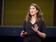 Realistic goals for parenting https://www.ted.com/talks/jennifer_senior_for_parents_happiness_is_a_very_high_bar