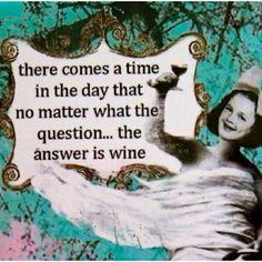 #wine #quotes #winelover