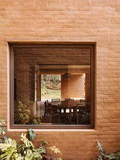 Image result for brick clay render
