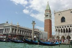 Venice Tourism: TripAdvisor has 523,317 reviews of Venice Hotels, Attractions, and Restaurants making it your best Venice resource.