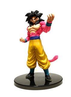 $25.00 (Buy here: https://alitems.com/g/1e8d114494ebda23ff8b16525dc3e8/?i=5&ulp=https%3A%2F%2Fwww.aliexpress.com%2Fitem%2FNew-arrival-ssj4-goku-Dragon-Ball-Z-anime-cartoon-action-toy-figures-Collection-model-toy%2F32726522996.html ) New arrival  ssj4 goku Dragon Ball Z anime cartoon action & toy figures Collection model toy for just $25.00