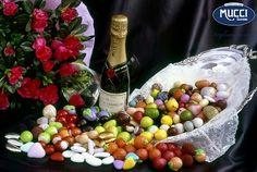 Mucci Confetti http://riggi-italia.com/en/21-candydragees