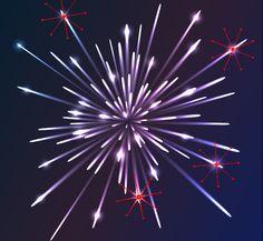 illustrator tutorial how to create colorful vector fireworks rh pinterest com vector fireworks tutorial illustrator vector fireworks tutorial illustrator