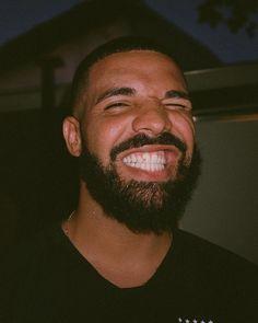 Listen to every Drake track @ Iomoio Aubrey Drake, Drake Take Care Album, Drake Wallpapers, Drake Drizzy, Drake Graham, Images Murales, Rap Wallpaper, Raining Men, Photography
