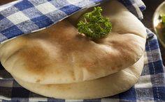 L'Italia delle mille pizze - Piattoforte