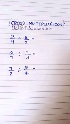 Mental Math Tricks, Cool Math Tricks, Maths Tricks, Life Hacks For School, School Study Tips, Simple Math, Basic Math, Math Strategies, Math Resources