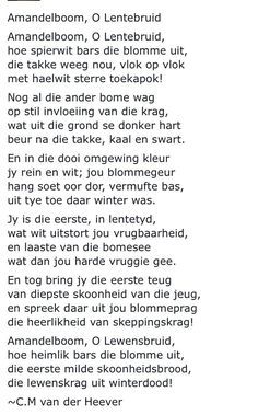 afrikaanse gedigte - Yahoo Search Results Image Search Results Afrikaans Quotes, Parts Of Speech, Poetry Books, New Beginnings, Trust God, Vocabulary, Best Quotes, Qoutes, Verses