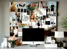 Erika Brechtel | Home On The Runway | A Fashion Infused Interior Design Blog