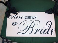 @Megan Kelly Begnaud. Can we make this with your Cricut?