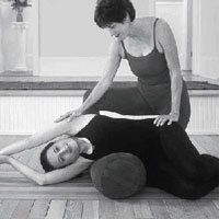 therapeutic yoga - Google Search