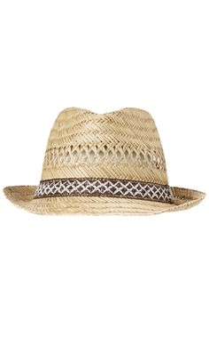 cheap for discount e3b4e 5a826 The Idle Man has the best accessories for men! Hat For Man, Men Beach