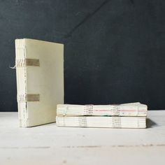 Learn to Bookbind Kit