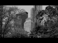 """▶ ABOUT CREATIVITY // CREATE YOUR OWN CAREER - YouTube: ein Zusammenschnitt der Videos aus der von embrace im Sommer 2014 konzipierten und umgesetzten """"Create Your Own Career"""" Kampagne von Bertelsmann"""