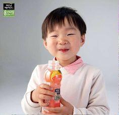 😊😊😊 Cute Kids, Cute Babies, Song Il Gook, Triplet Babies, Superman Kids, Man Se, Song Triplets, Song Daehan, Miss You Guys