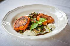 Ősszel is nyitva tartó balatoni éttermek – kŐVIRÁG-Köveskál Ethnic Recipes, Summer, Food, Summer Time, Essen, Meals, Yemek, Eten