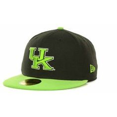 Discounted Kentucky Wildcats Big SALE - http://www.buyinexpensivebestcheap.com/69623/discounted-kentucky-wildcats-big-sale/?utm_source=PN&utm_medium=marketingfromhome777%40gmail.com&utm_campaign=SNAP%2Bfrom%2BOnline+Shopping+-+The+Best+Deals%2C+Bargains+and+Offers+to+Save+You+Money   Baseball Caps, NCAA, Ncaa Baseball, Ncaa Fan Shop, Ncaa Shop, NcaaBaseball Caps, New Era