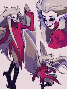 Cartoon Shows, Cartoon Characters, Character Art, Character Design, Owl Art, Owl House, Disney And Dreamworks, Cute Art, Art Reference
